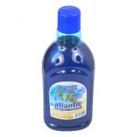 Elegance pěna do koupele 2l atlantic(modrá)