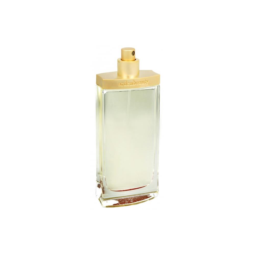 Elizabeth Arden Beauty parfémovaná voda dámská 100 ml tester