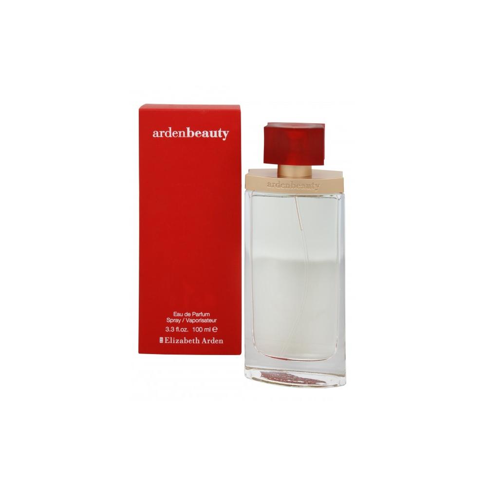 ELIZABETH ARDEN Beauty Parfémová voda 50 ml