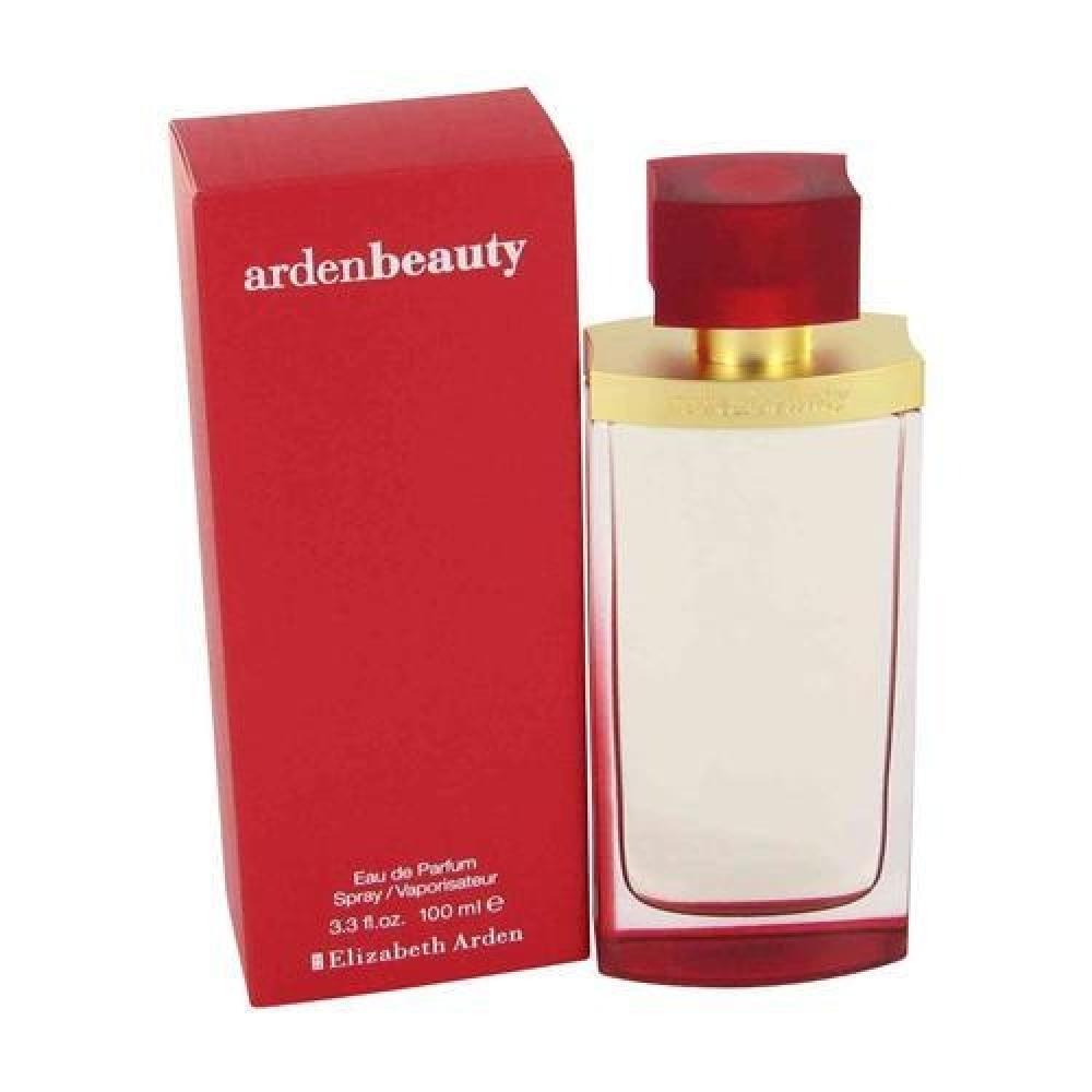 Elizabeth Arden Beauty parfémovaná voda dámská 30 ml