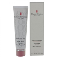 ELIZABETH ARDEN Eight Hour Cream Skin Protectant  50g
