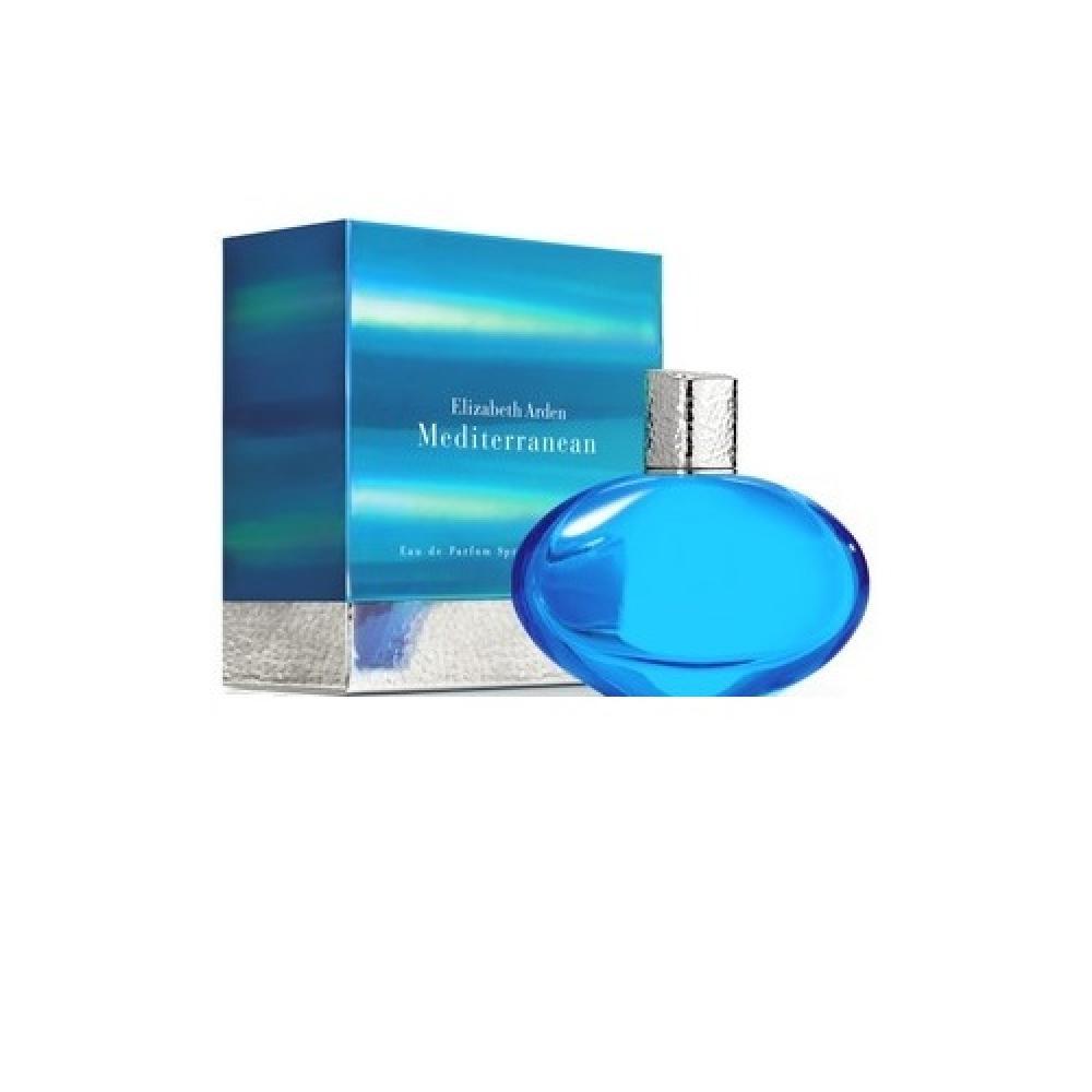 Elizabeth Arden Mediterranean parfémovaná voda dámská 100 ml