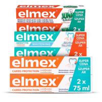 ELMEX duopacky