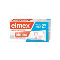 ELMEX Caries Protection Zubní pasta 2x 75 ml