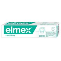 ELMEX Zubní pasta Sensitive  75 ml