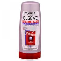 L´OREAL Elseve Total Repair Extreme Balzám na vlasy 200 ml