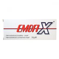 EMOFIX mast 30 g