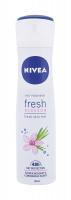 NIVEA Fresh 48h Antiperspirant Blossom 150 ml
