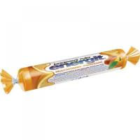 ENERGIT Hroznový cukr multivitamin pomeranč 17 tablet