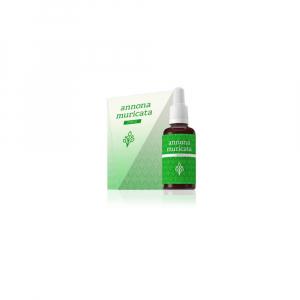 ENERGY Annona Muricata Forte 30 ml