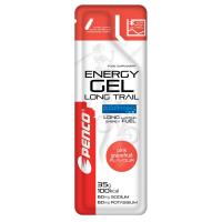 PENCO Energy gel long trail růžový grep 35 g