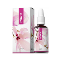 ENERGY Relaxin 30 ml