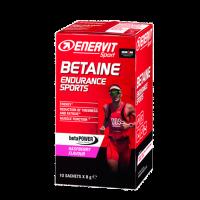 ENERVIT Betaina Endurance Sports 10x 8 g
