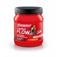 ENERVIT Carbo Flow kakao 400 g