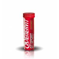 ENERVIT GT Sport energetické tablety citron 12 tablet