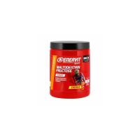 ENERVIT Maltodextrin Fructose energetický koncentrát v prášku pomeranč 500 g