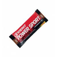 ENERVIT Power Sport Competition energetická tyčinka kakao 40 g