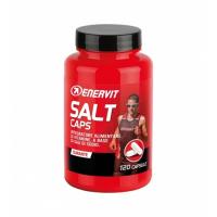 ENERVIT Salt Caps  tablety s minerálními látkami 120 tablet