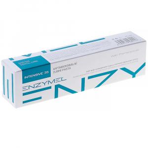 ENZYMEL Intensive 35 - antimikrobiální zubní pasta 75 ml