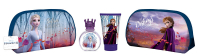 EP LINE Frozen II EdT 50 ml + Sprchový gel 100 ml + kosmetická taštička