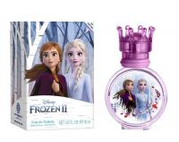 EP LINE Frozen II EDT Objem 30 ml