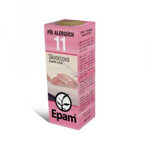 EPAM 11 - obranyschopnost 50 ml