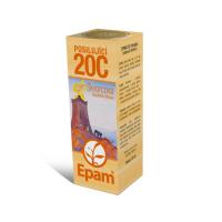 EPAM 20 C - posilující 50 ml