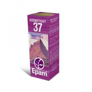 EPAM 37 - kosmetický 50 ml