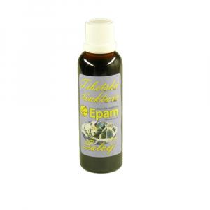 EPAM tinktura Šalvěj lékařská 50 ml