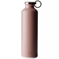 EQUA Lahev SMART Pink Blush 680 ml
