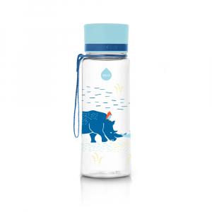 EQUA Plastová lahev Rhino 600 ml
