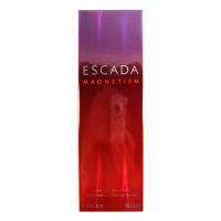 ESCADA Magnetism Parfémovaná voda 75 ml