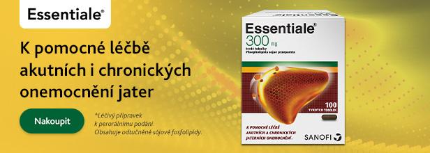 PC_Essentiale