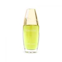 ESTÉE LAUDER Beautiful Parfémovaná voda 75 ml