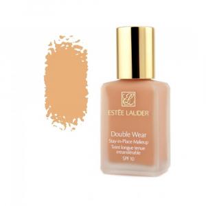 Esteé Lauder Double Wear Stay In Place Make-up 01 světlý 30 ml