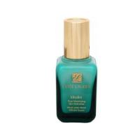 Esteé Lauder Idealist Pore Minimizing Skin Refinisher  50ml