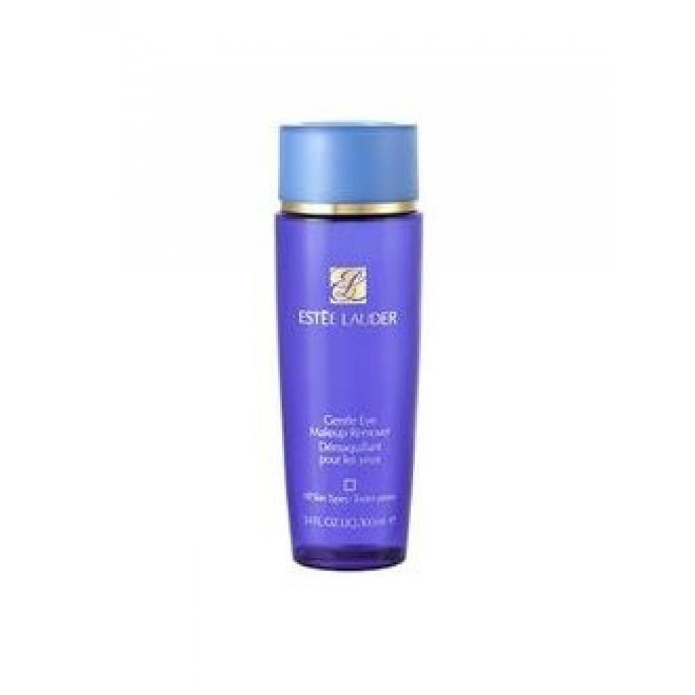 Esteé Lauder Make Up Remover 100ml