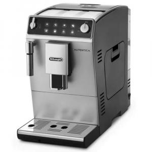 DELONGHI ETAM 29.510 SB Espresso