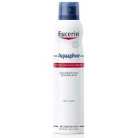 EUCERIN Aquaphor mast ve spreji 250 ml