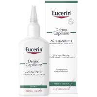 EUCERIN DermoCapillaire Tonikum proti lupům 100 ml
