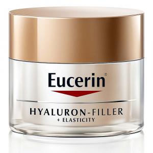 EUCERIN Hyaluron-Filler+ Elasticity Denní krém 50 ml