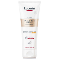 EUCERIN Hyaluron-filler +elasticity krém na ruce 75 ml