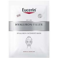 EUCERIN HYALURON FILLER Hyaluronová intenzivní maska 1 ks