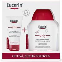 EUCERIN pH5 Dárkové balení