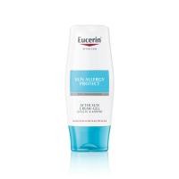 EUCERIN Sun Sensitive Relief Regenerační gel po opalování 150 ml