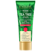 EVELINE Botanic Expert Tea Tree krém na ruce 40 ml
