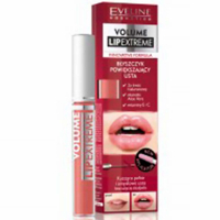 EVELINE COSMETICS Volume Lip Extreme odstín 534 Lesk na rty 7 ml