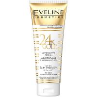 EVELINE Slim Therapy 24kGold Zpevňující sérum 250 ml