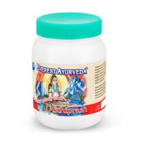EVEREST AYURVEDA ASTHIPRASH Kosti & klouby 200 g bylinného džemu