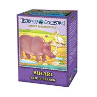EVEREST AYURVEDA Bihari dětský sypaný čaj 100 g